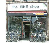 Bike Shops in Harrow - Harrow bike shops & cycle shops in Harrow offering bikes. Find cycle shops or a bike shops in Harrow.